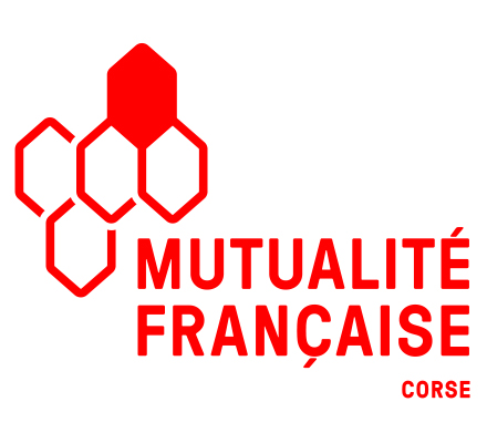 Logo de la Mutualité Française